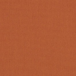 "Sunbr 46"" 4689 Rust J. Ennis Fabric"