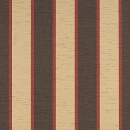 "Sunbr 46"" 4773 Bisque Brown J. Ennis Fabric"