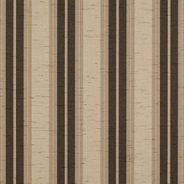 "Sunbr 46"" 4776 Chocolate Chip Fancy J. Ennis Fabric"