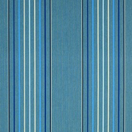 "Sunbr 46"" 4895 Motive Denim J. Ennis Fabric"