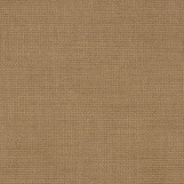 Sunbr Furn Shadow 51000-0005 Wren J. Ennis Fabric