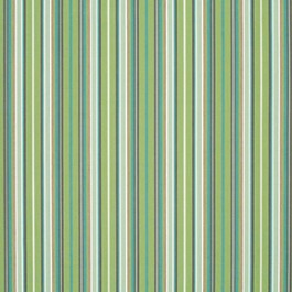Sunbr Furn Stripes Foster 56049-0000 Surfside J. Ennis Fabric