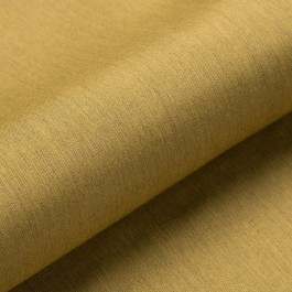 "54"" CANVAS MAIZE Fabric by Sunbrella Fabrics"