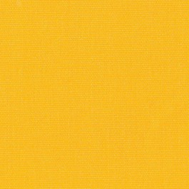 "60"" SUNFLOWER CLARITY Fabric by Sunbrella Fabrics"