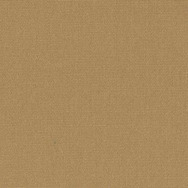 "60"" TOAST CLARITY Fabric by Sunbrella Fabrics"