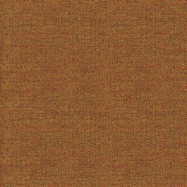 "60"" TAN Fabric by Sunbrella Fabrics"