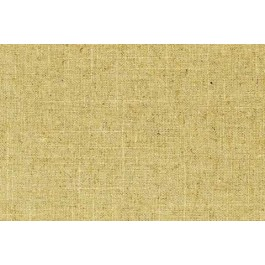 Tan Solid Linen Rayon Old Country Linen Canyon Swavelle Mill Creek Fabric