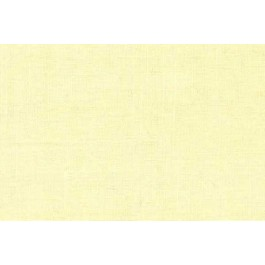 Cream Solid Linen Rayon Old Country Linen Eggshell Swavelle Mill Creek Fabric