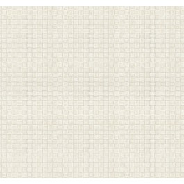 TC2611 Beige Paradise Island Weave Wallpaper | The Fabric Co