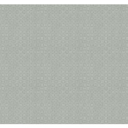 TC2615 Gray Paradise Island Weave Wallpaper | The Fabric Co