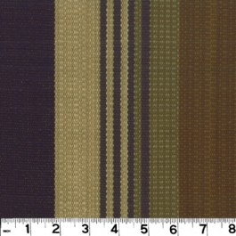 Timberline D2849 Clay Roth & Tompkin Fabric