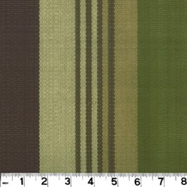Timberline D2851 Spring Roth & Tompkin Fabric