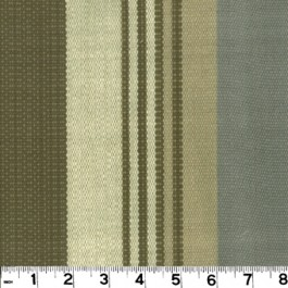 Timberline D2853 Glacr Roth & Tompkin Fabric