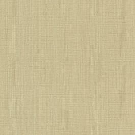 TLL01371 Timber Cove Beige Woven Texture Wallpaper