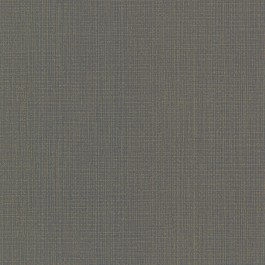 TLL01372 Timber Cove Blue Woven Texture Wallpaper