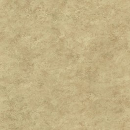 TLL01422 Whitetail Lodge Rust Distressed Texture Wallpaper