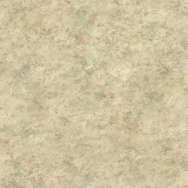 TLL01423 Whitetail Lodge Sage Distressed Texture Wallpaper