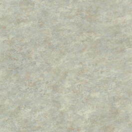 TLL01424 Whitetail Lodge Sky Distressed Texture Wallpaper