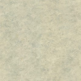 TLL01426 Whitetail Lodge Turquoise Distressed Texture Wallpaper