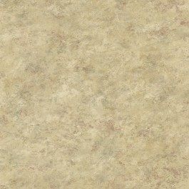 TLL01427 Whitetail Lodge Olive Distressed Texture Wallpaper