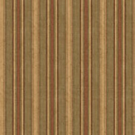 TLL130412 Bluewater Moss Sunny Plaid Wallpaper