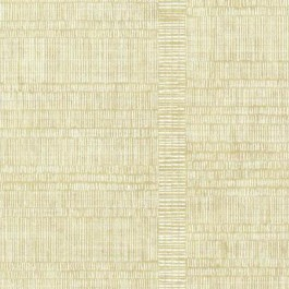 TN0029 Woven Stripe Wallpaper