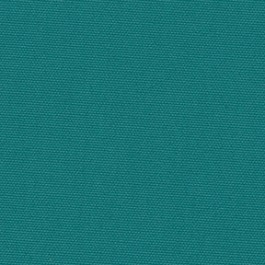 Top Gun 462 Aquamarine J. Ennis Fabric