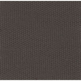 Top Notch 559 Taupe J. Ennis Fabric