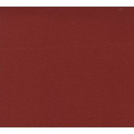 Top Notch 577 Red J. Ennis Fabric