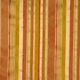 W07982 315 RM Coco Fabric | The Fabric Co