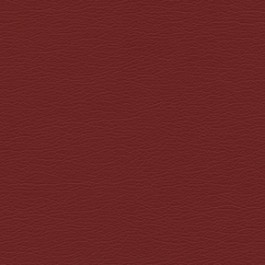 Ultraleather 1176 Red J. Ennis Fabric
