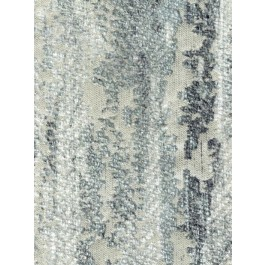Uttermost Charcoal Grey Textured Chenille Modern Upholstery Swavelle Mill Creek Fabric