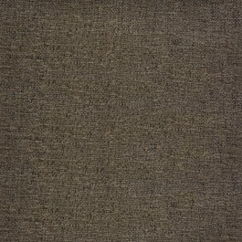 Badlands Portobello Taupe Green Soft Textured Chenille Crypton Upholstery Fabric