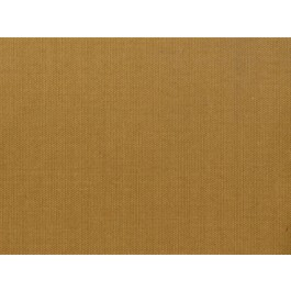 Orange Tan Solid Cotton Pebbletex 81 Nugget Covington Fabric