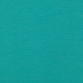 Turquoise Blue Solid Outdoor Fresco Atlantis Swavelle Mill Creek Fabric