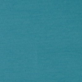 Bright Turquoise Blue Solid Outdoor Fresco Pool Swavelle Mill Creek Fabric