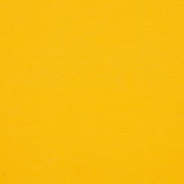 Bright Yellow Solid Outdoor Fresco Yellow Swavelle Mill Creek Fabric