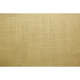 Golden Tan Solid Linen Rayon Old Country Linen Buff Swavelle Mill Creek Fabric