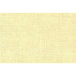 Cream Solid Linen Rayon Old Country Linen Dune Swavelle Mill Creek Fabric