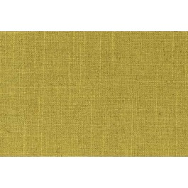 Darl Olive Tan Solid Linen Rayon Old Country Linen Olivine Swavelle Mill Creek Fabric