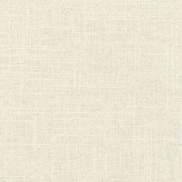 Cream Solid Linen Rayon Old Country Linen Rice Swavelle Mill Creek Fabric