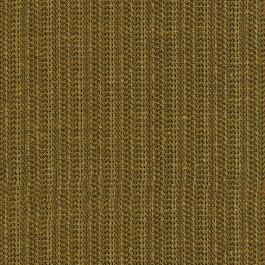 Rust Brown Chenille Stripe Upholstery Winsome Vestige Swavelle Mill Creek Fabric