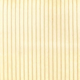 Cab Butter Cream Velvet Corduroy .25 Inch Cord Upholstery Regal Fabric