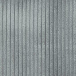 Cab Seagrass Light Blue Green Velvet Corduroy .25 Inch Cord Upholstery Regal Fabric
