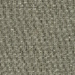 VG4412MH Crosshatch String Wallpaper  Joanna Gaines Magnolia Home