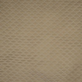 Vintage A Cream Europatex Fabric
