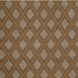 W07910 98 RM Coco Fabric | The Fabric Co