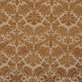 W079122 19 RM Coco Fabric | The Fabric Co