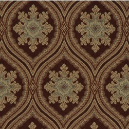 W07920 46 RM Coco Fabric | The Fabric Co