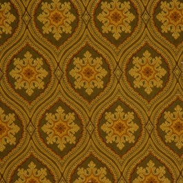W07920 966 RM Coco Fabric | The Fabric Co